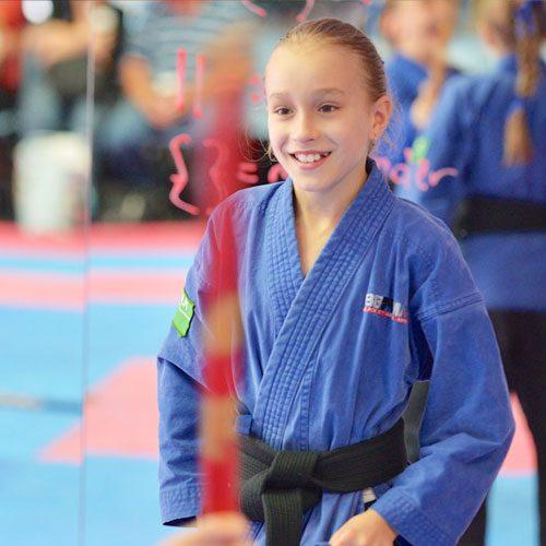 kids-karate5-8-v1